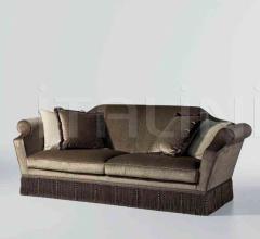 Двухместный диван MG 3074/1 фабрика OAK