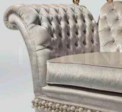 Двухместный диван MG 3262/2 фабрика OAK