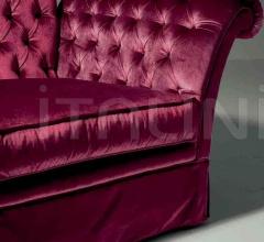 Трехместный диван MG 3263/3 фабрика OAK