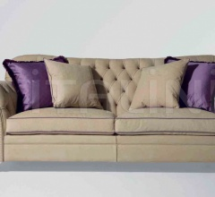 Трехместный диван MG 3304 фабрика OAK