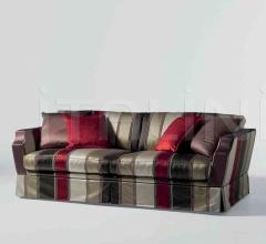 Трехместный диван MG 3293 фабрика OAK