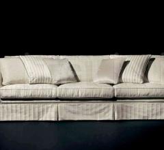 Четырехместный диван MG 3294 фабрика OAK