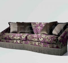 Четырехместный диван MG 3094/1 фабрика OAK