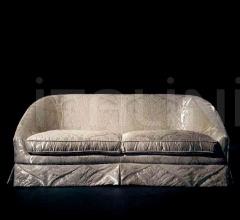 Трехместный диван MG 3093 фабрика OAK