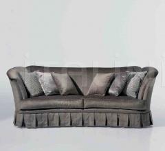 Четырехместный диван MG 3084 фабрика OAK