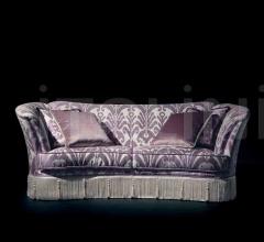 Четырехместный диван MG 3084/1 фабрика OAK