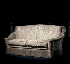 Трехместный диван MG 3063/1 фабрика OAK