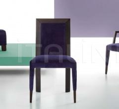 Кресло Fashion фабрика Costantini Pietro