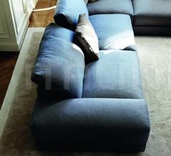 Модульный диван Hamlet фабрика Swan