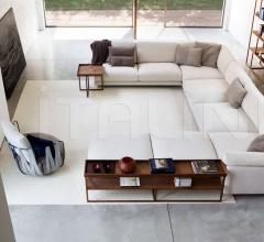 Модульный диван Host фабрика Swan