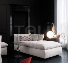 Модульный диван Compos 07 фабрика Swan