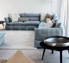 Модульный диван Compos 09 фабрика Swan