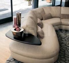 Модульный диван Havana фабрика Swan