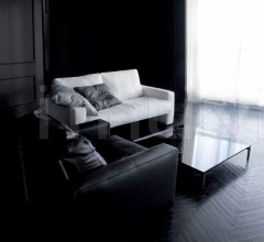 Кресло Lario фабрика Swan