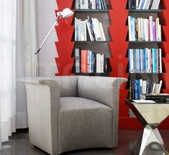 Кресло Amber фабрика Swan