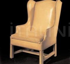 Кресло 1636 PLB фабрика Colombostile