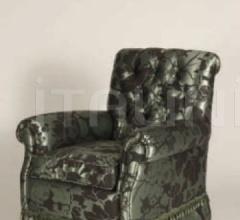 Кресло 8398 PL-B фабрика Colombostile