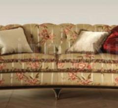Трехместный диван 8500 DV3-B фабрика Colombostile