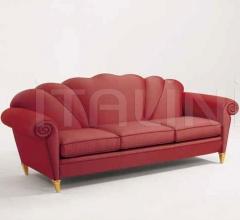 Трехместный диван 2224 DV3 фабрика Colombostile