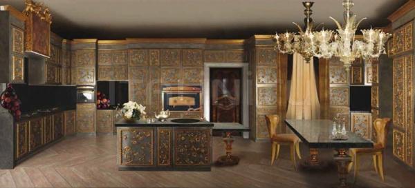 Кухня Achim