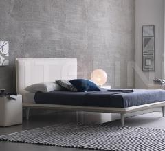Кровать Vola фабрика Bolzan Letti