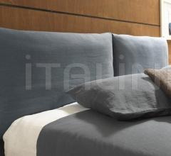 Кровать Iorca фабрика Bolzan Letti