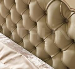Кровать Chantal фабрика Bolzan Letti