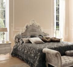 Кровать Mademoiselle фабрика Bolzan Letti