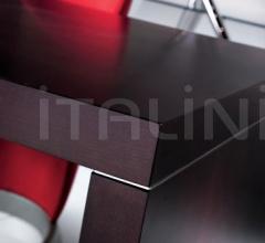 Письменный стол PEGASO фабрика Reflex