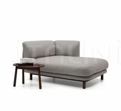 Диван Peg Sofa фабрика Cappellini