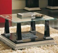 Журнальный столик AG15 фабрика AltaModa