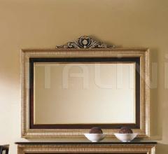 Настенное зеркало AG08/C фабрика AltaModa