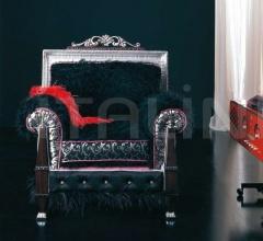 Кресло AG22/C фабрика AltaModa