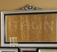 Настенное зеркало AN07/C фабрика AltaModa