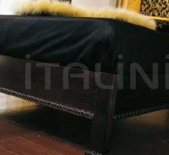Кровать AN01/B/C фабрика AltaModa