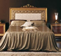 Кровать AN03/B/C фабрика AltaModa
