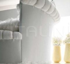 Двухместный диван TG23/C фабрика AltaModa
