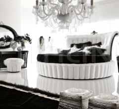 Итальянские столики туалетные - Туалетный столик TN06 фабрика AltaModa