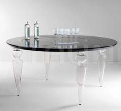 Итальянские бильярдные, игровые столы - Игровой стол для покера POKER фабрика Reflex