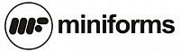 Фабрика Miniforms