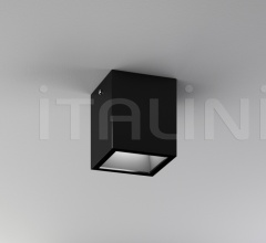 Polifemo Quadro 230V Alo ceiling lamp