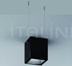 Polifemo Quadro 230V Alo suspension lamp