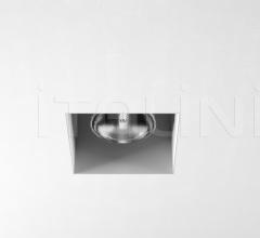 Polifemo Quadro 12V Alo suspension lamp