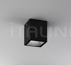 Diapar Hit frameless recessed light