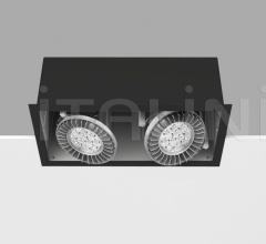 Diapson LED 1 L COINLIGHT