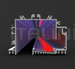 Blade 1 Strip RGB + WHITE HI POWER
