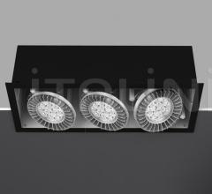 Diapson LED 4 Light COINLIGHT