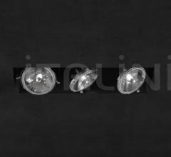 Diapson frameless Alo-Hit 4 lights