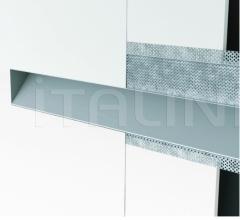 Fessura 45 plasterboard