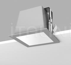 Minigamma Alo 12V recessed light